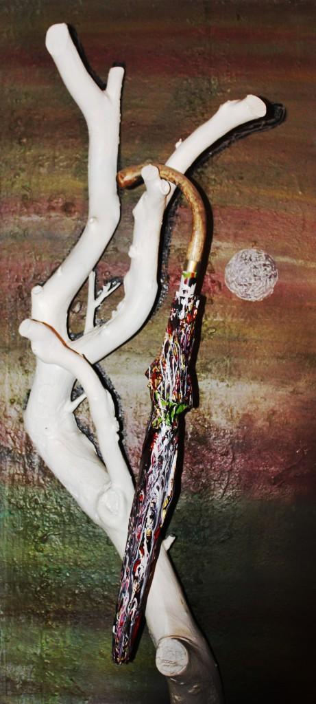 2006 l'inquinamento claudio arezzo di trifiletti