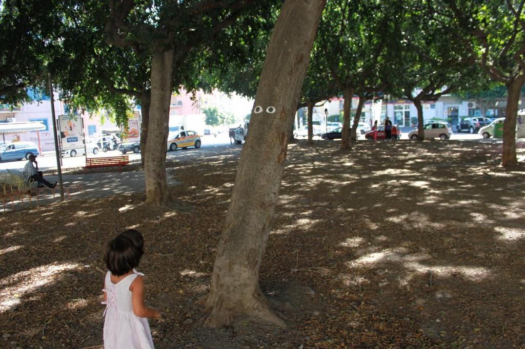 claudio arezzo di trifiletti catania piazza abramo lincoln