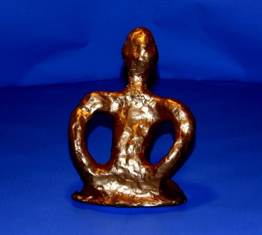 sculture 2011 claudio arezzo di trifiletti