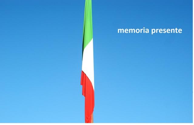 PACE ITALIA