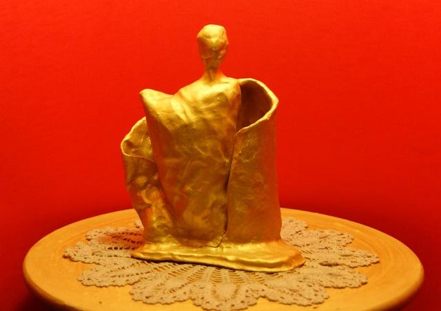 abito - dress