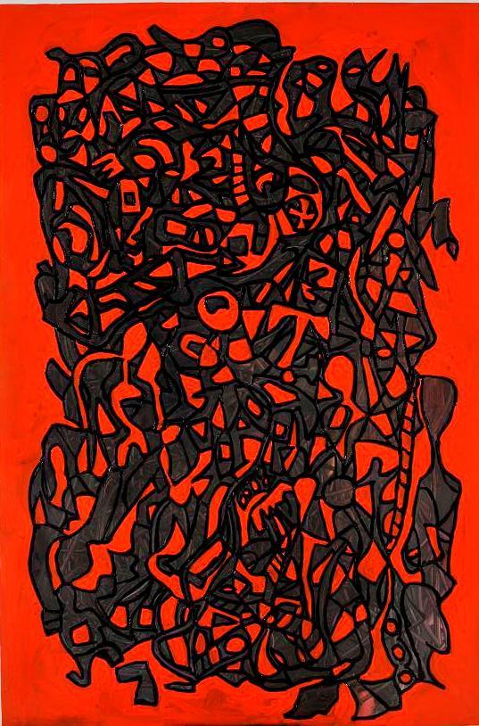 Moulin Rouge Imprints of Peace - Catania, Palazzo della Cultura fino al 6 Gennaio h.9/19