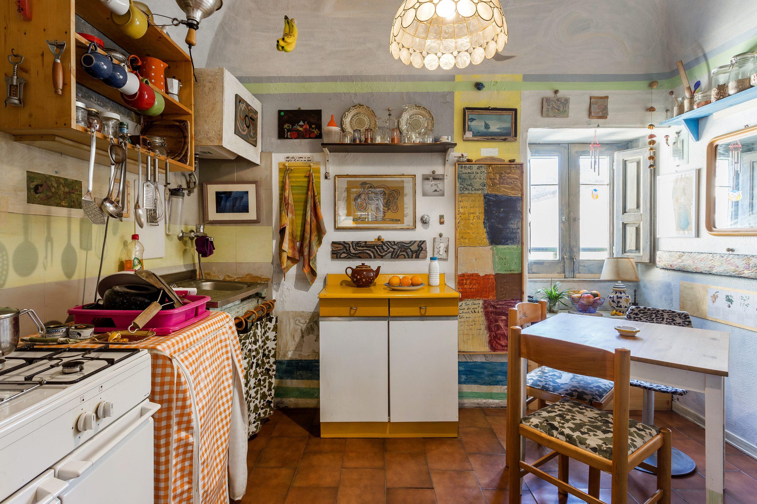 casa vacanze sicily needs love