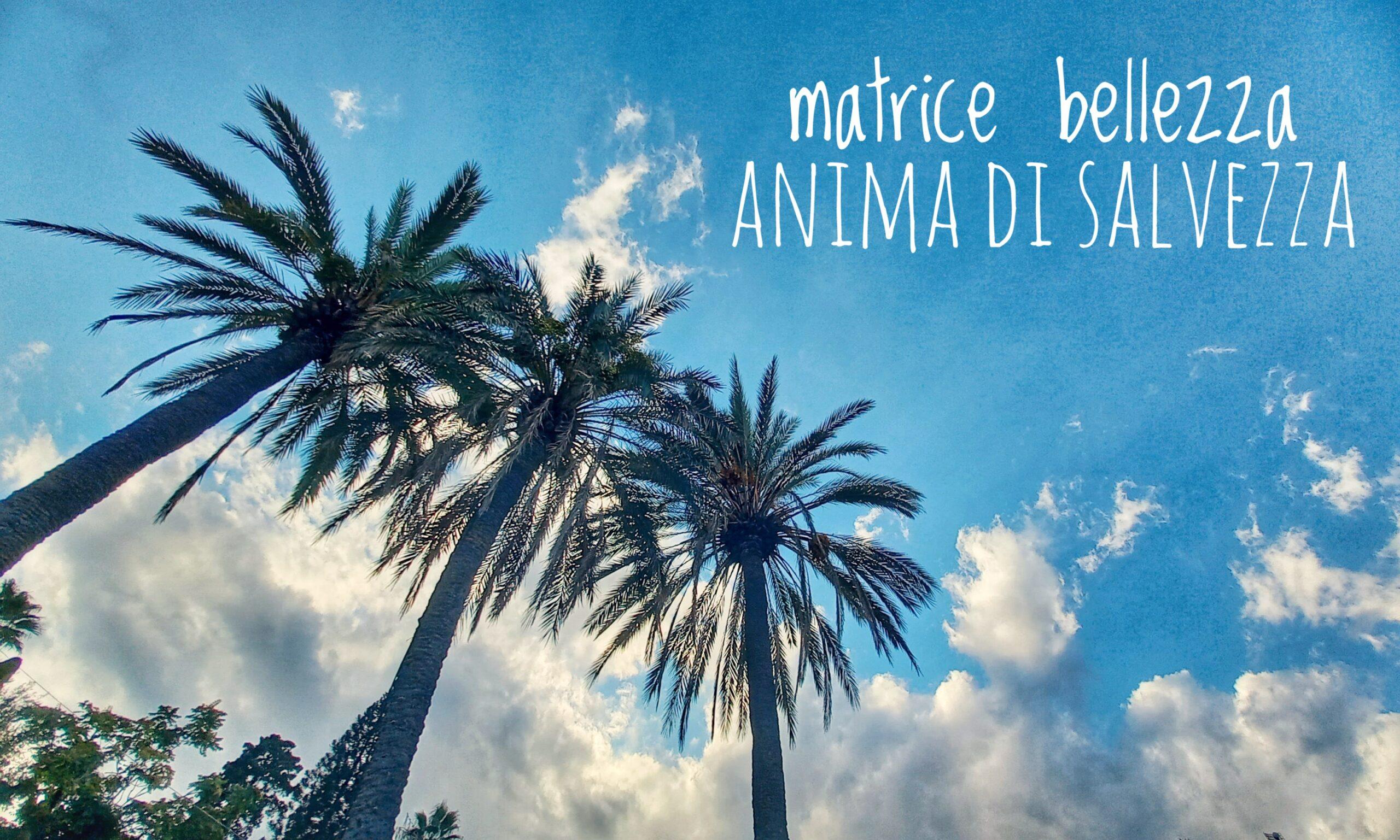 Mazzarrò Taormina Sicily needs love